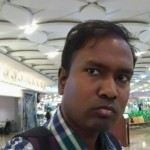 Profile picture of Avinash